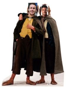 Cronulla Hobbits
