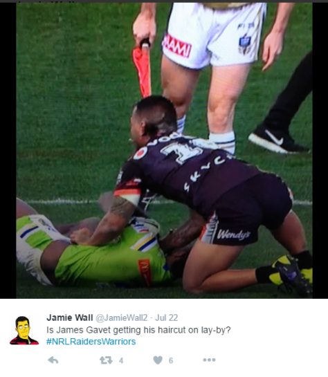 James Gavet Haircut.png