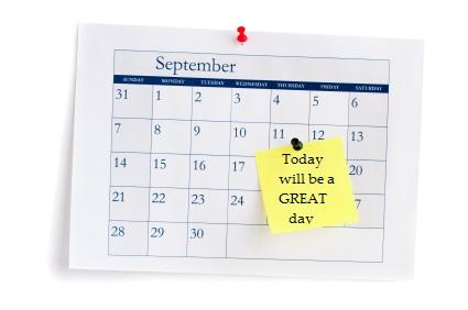 september-11-calendar1.jpg