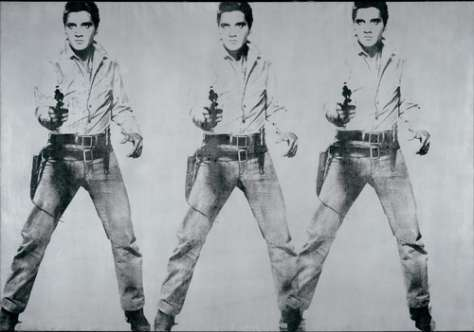 Andy_Warhol_Triple_Elvis (1).jpg